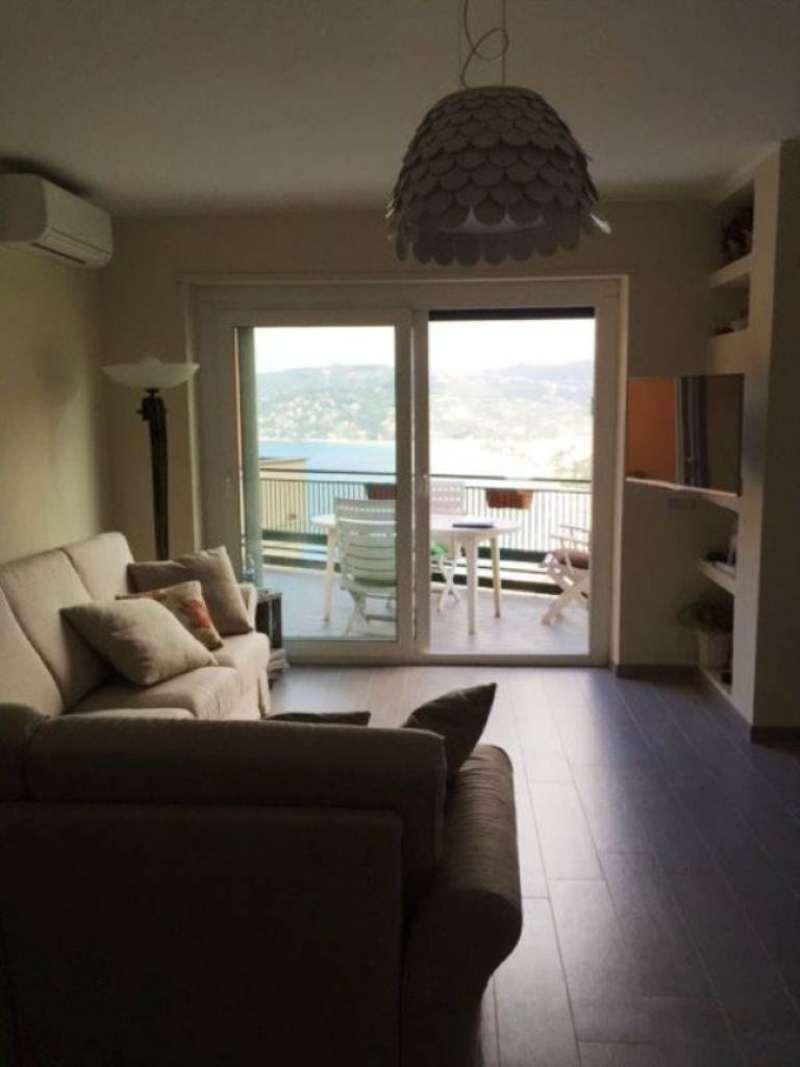 Appartamento in vendita a Bergeggi, 3 locali, prezzo € 440.000 | Cambio Casa.it