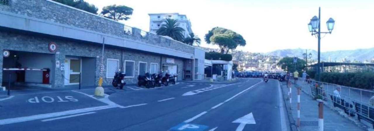 Box / Garage in vendita a Santa Margherita Ligure, 1 locali, prezzo € 80.000   Cambio Casa.it