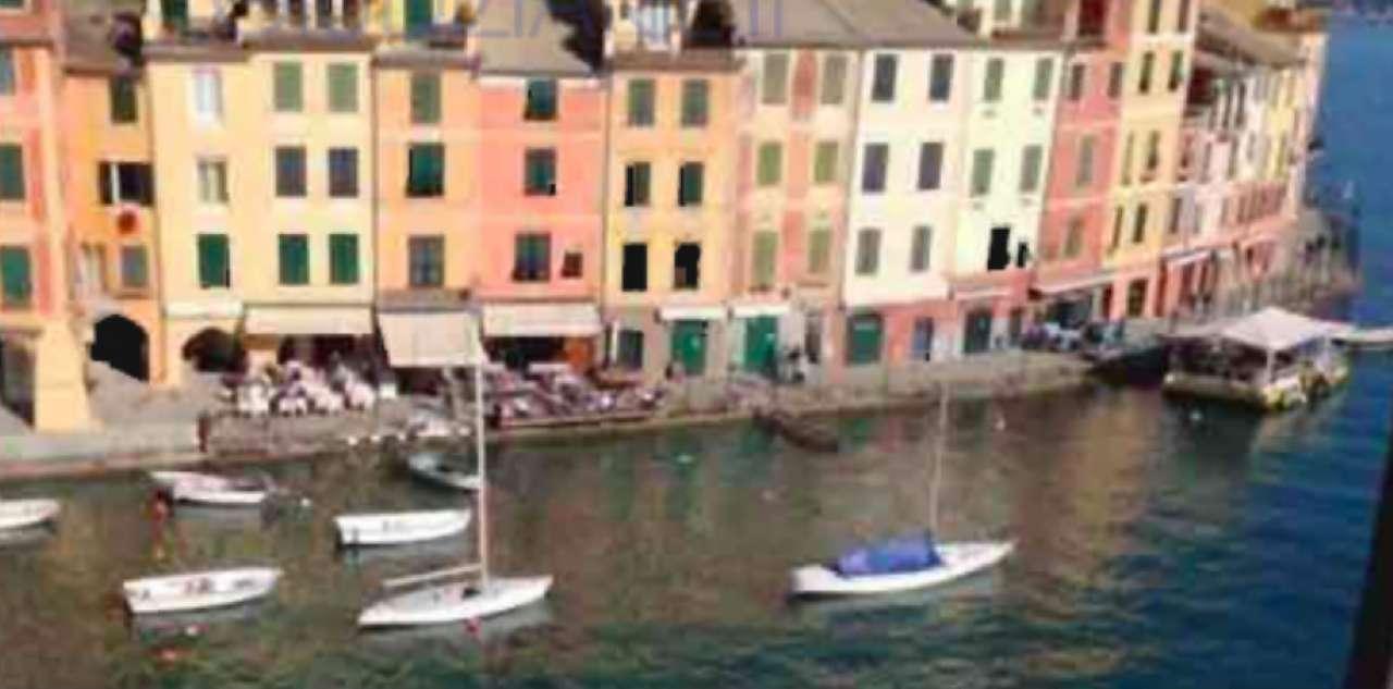 Portofino Vendita APPARTAMENTO Immagine 0