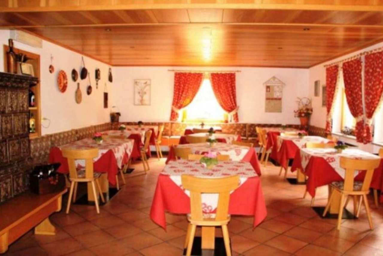 Altro in vendita a Caldaro sulla Strada del Vino, 22 locali, prezzo € 850.000 | CambioCasa.it