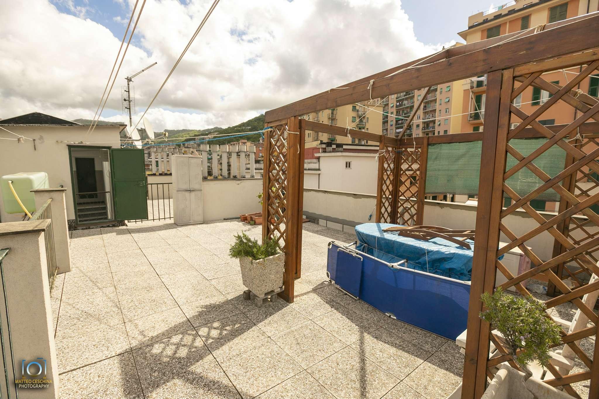 Genova Genova Vendita APPARTAMENTO » vendita appartamenti torino