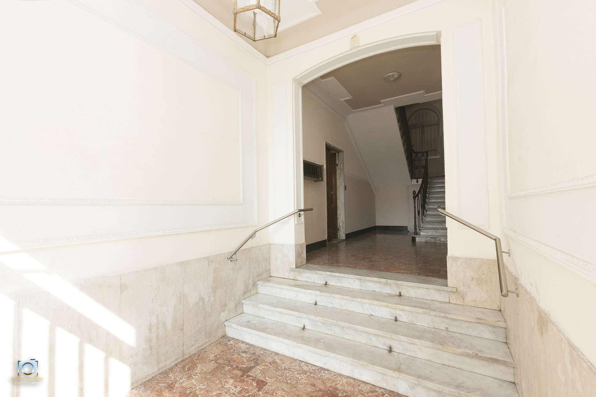 Genova Genova Vendita APPARTAMENTO , annunci case in affitto privati torino