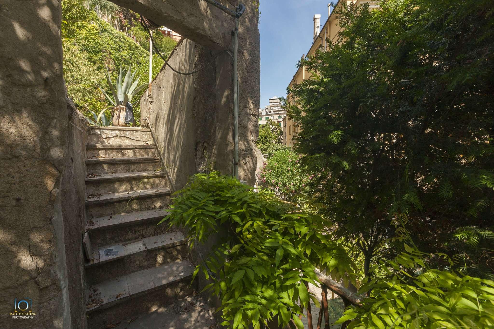 Genova Genova Vendita APPARTAMENTO , annunci economici affitto case a torino