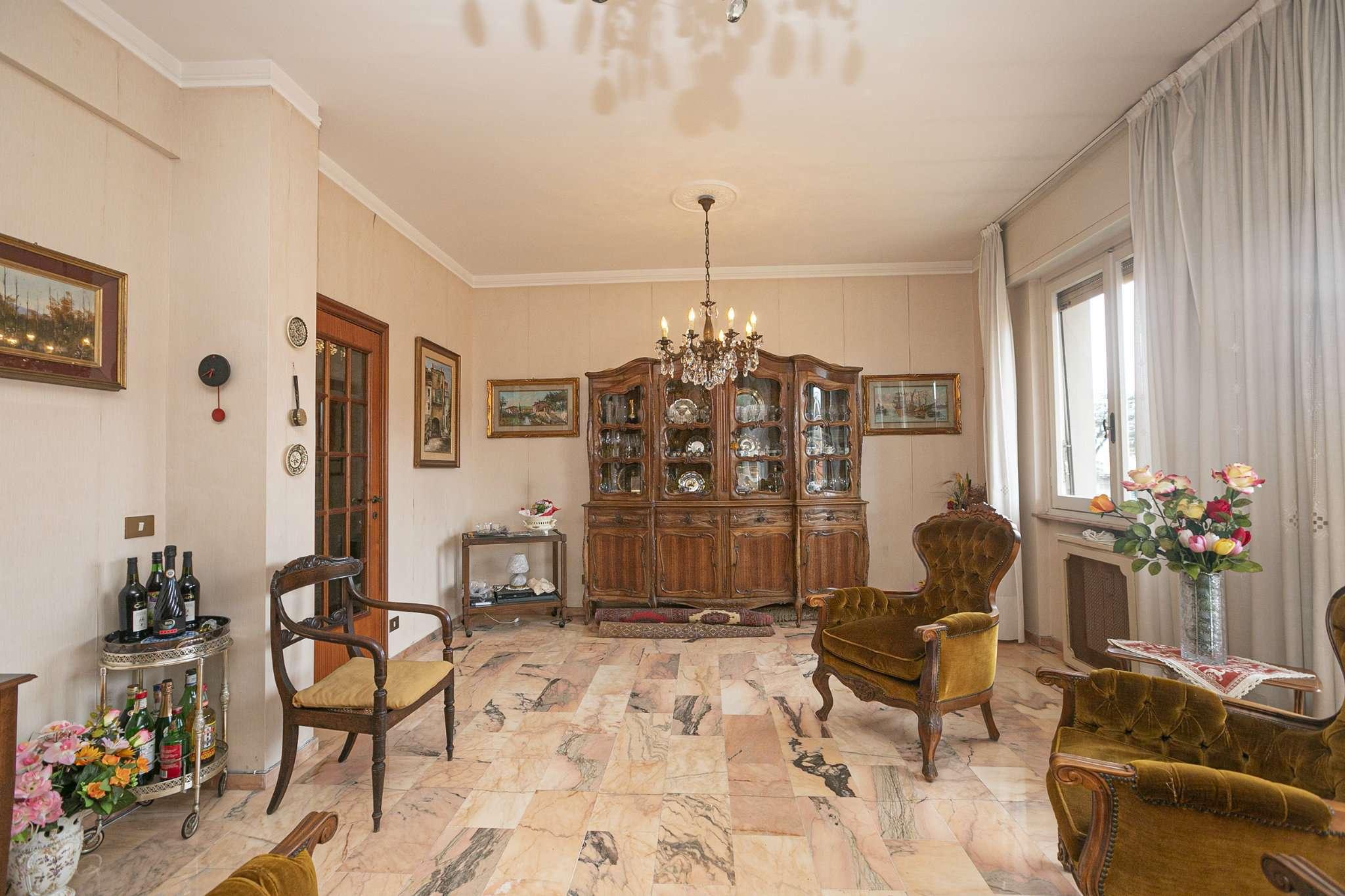 Lavagna Lavagna Vendita APPARTAMENTO >> annunci economici vendita appartamenti a torino e provincia