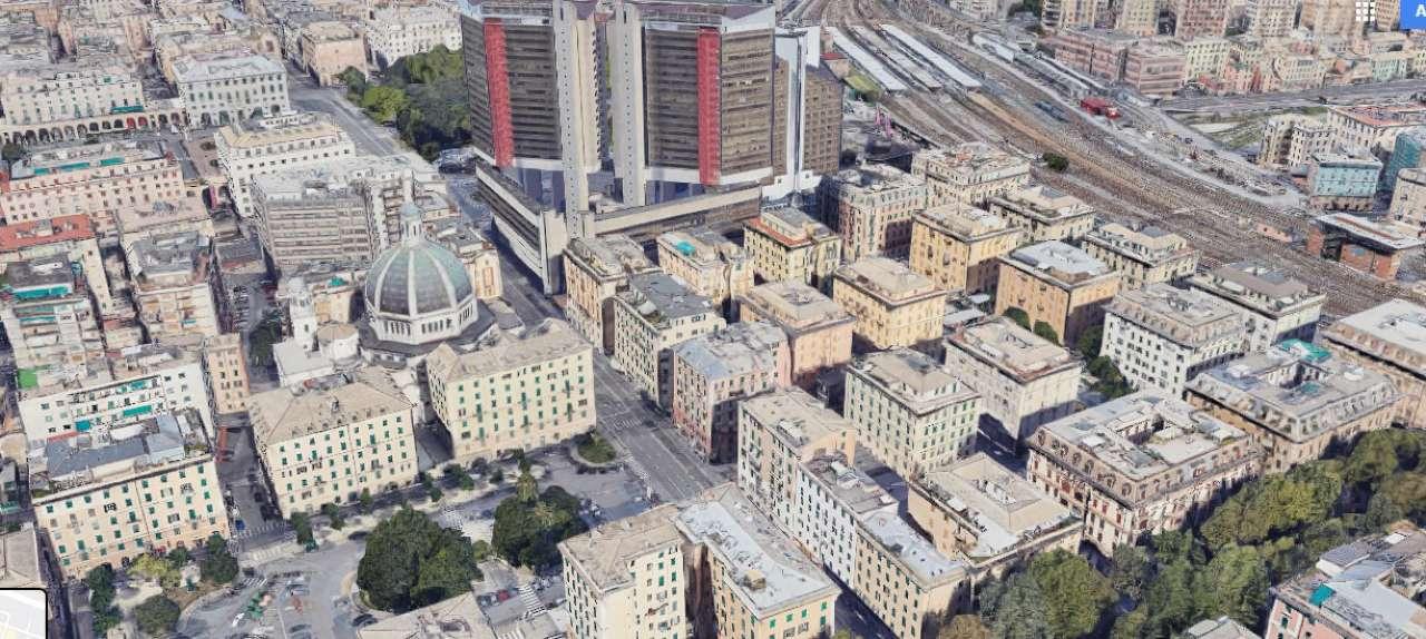 Genova Vendita NEGOZI Immagine 4