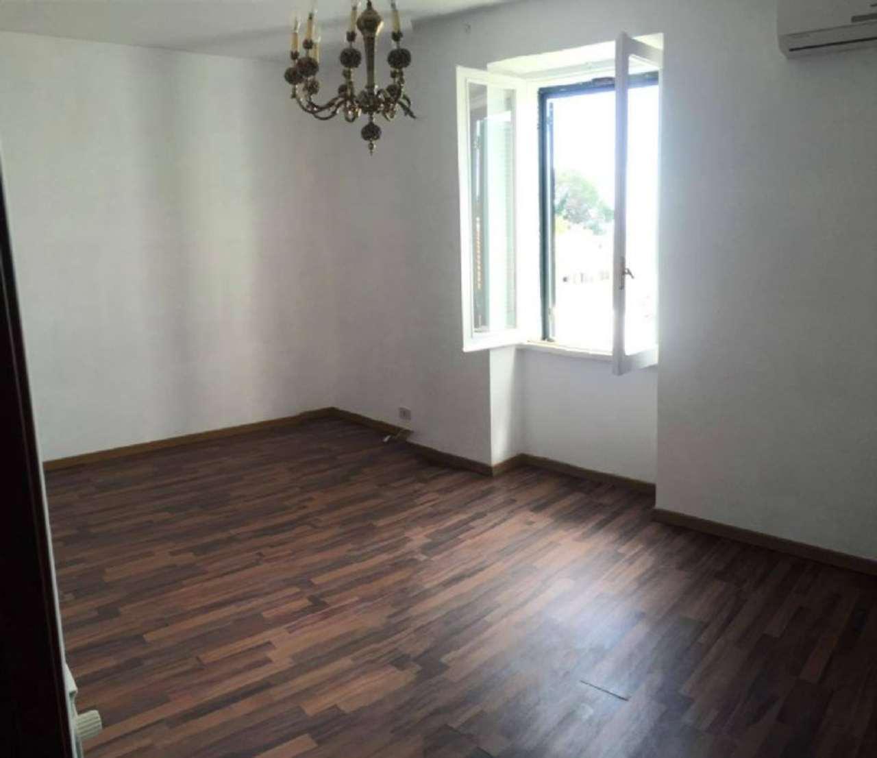 Appartamento in vendita a Capena, 2 locali, prezzo € 65.000 | Cambio Casa.it