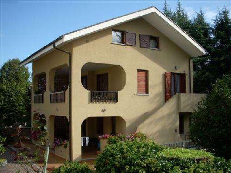 Villa in vendita a Coazze, 6 locali, prezzo € 330.000 | Cambio Casa.it