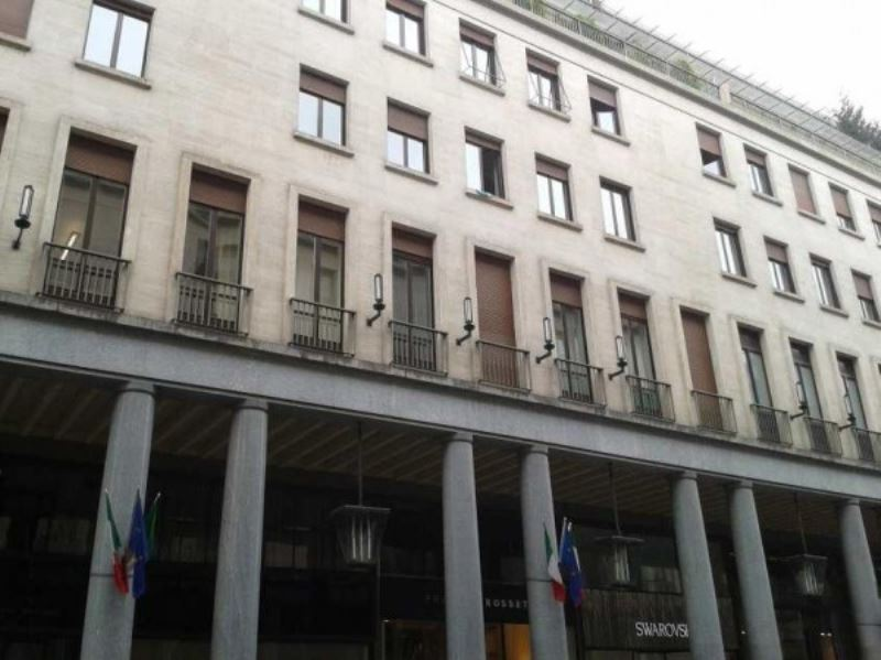 Appartamento in affitto a Torino, 3 locali, zona Zona: 1 . Centro, Quadrilatero Romano, Repubblica, Giardini Reali, prezzo € 2.333 | CambioCasa.it