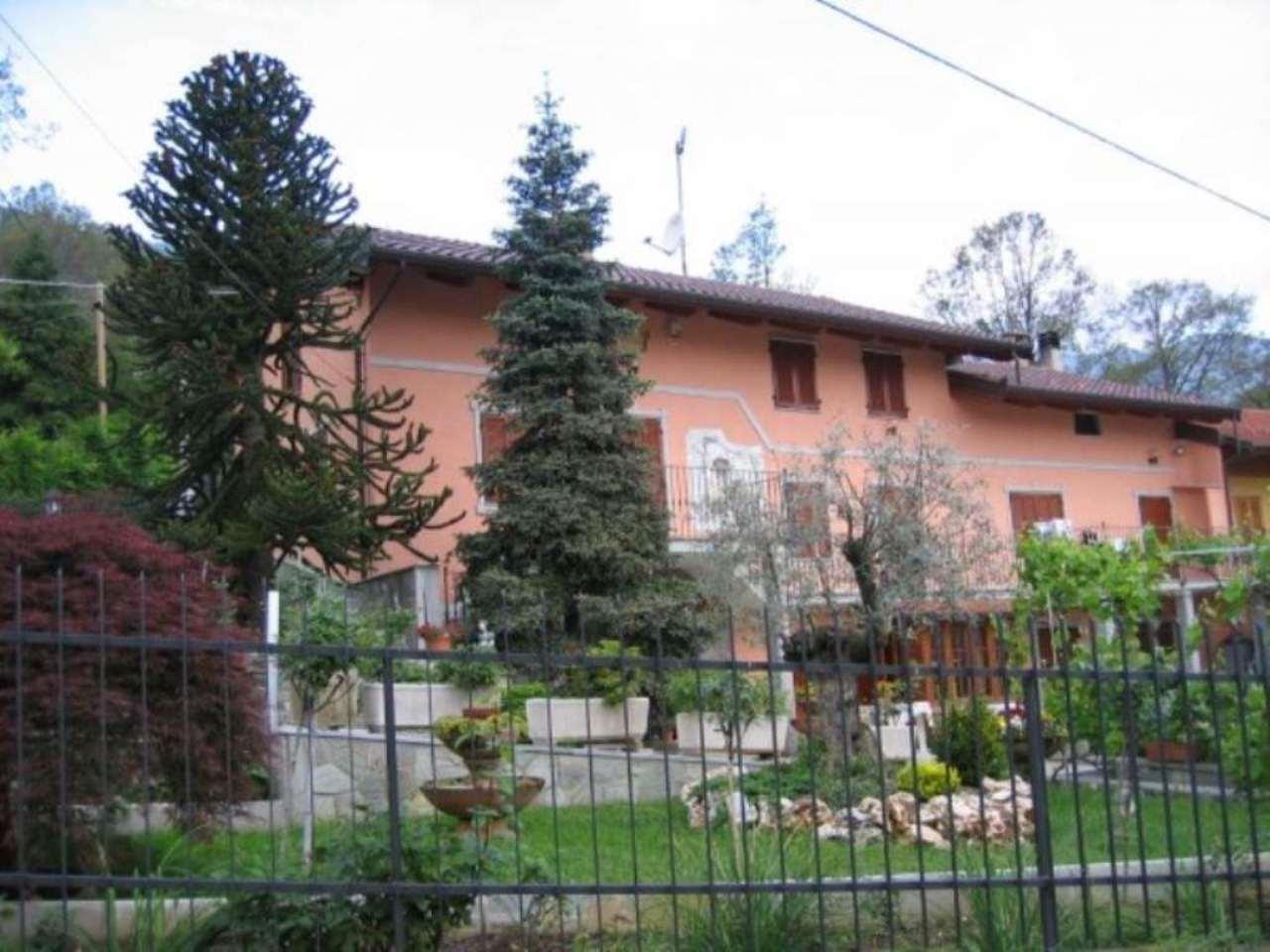 Villa in Vendita a Val della Torre