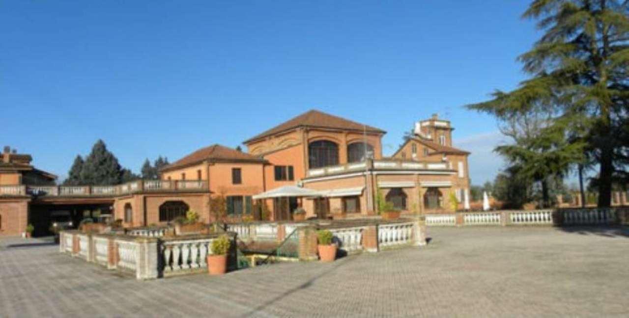 Appartamento in vendita a Fubine, 3 locali, prezzo € 120.000 | Cambio Casa.it