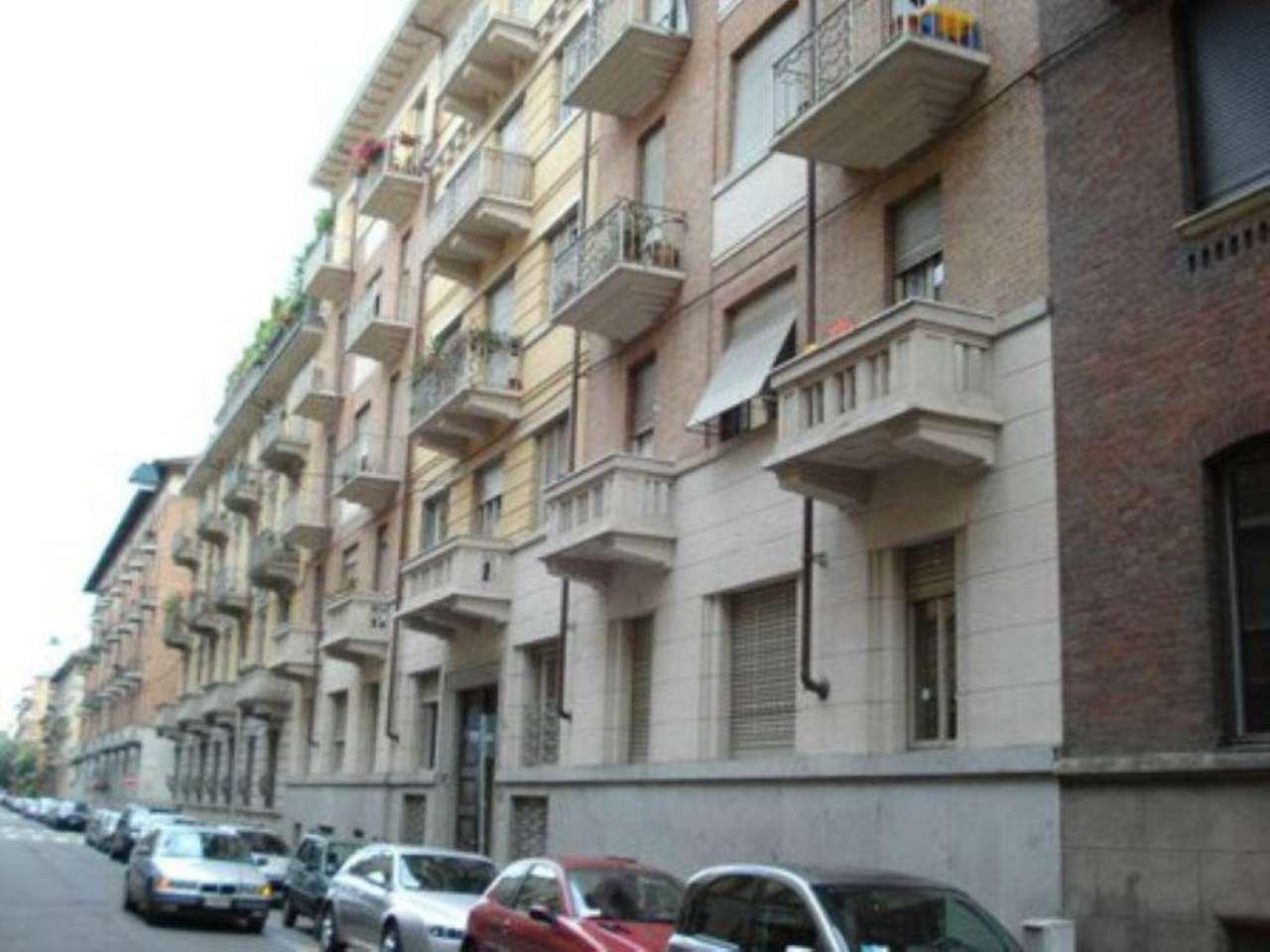 Box / Garage in vendita a Torino, 1 locali, zona Zona: 9 . San Donato, Cit Turin, Campidoglio, , prezzo € 40.000 | CambioCasa.it