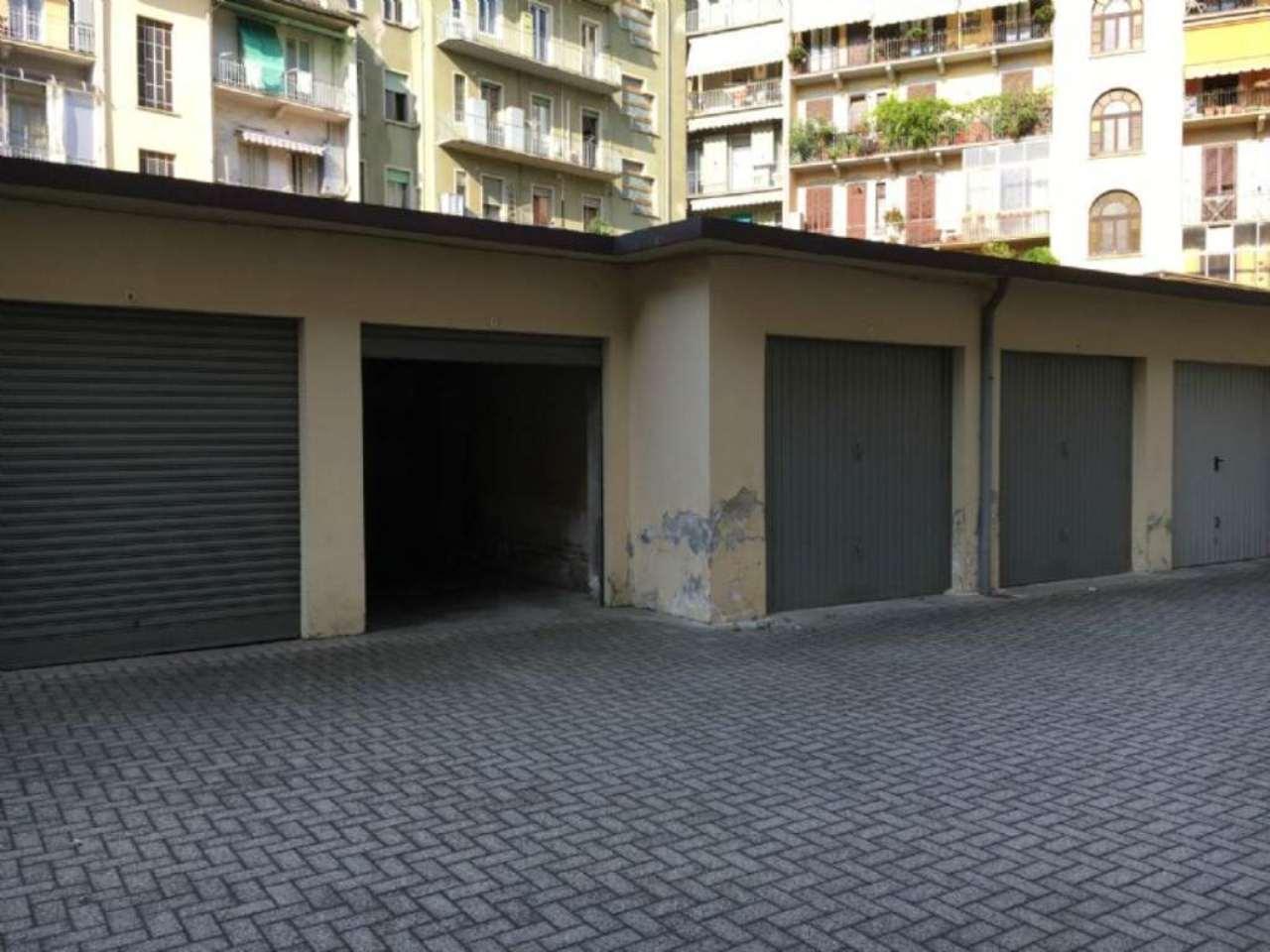 Box garage torino vendita zona 9 san donato cit turin - Immobile non soggetto all obbligo di certificazione energetica ...