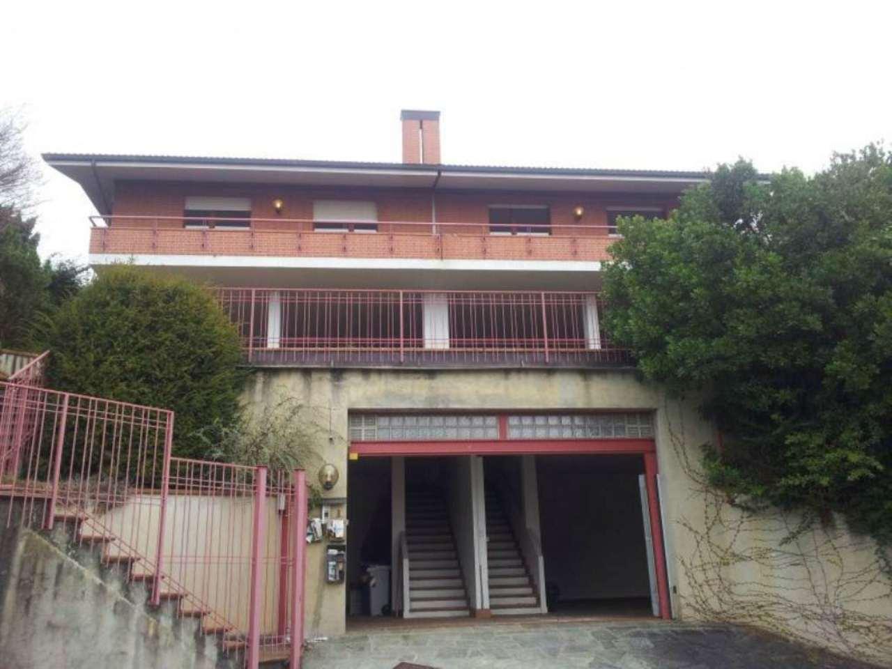 Villa in vendita a Moncalieri, 9999 locali, prezzo € 550.000 | Cambio Casa.it