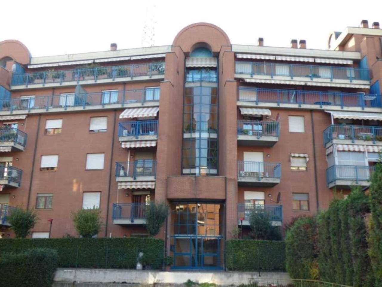 Appartamento in vendita a Rivoli, 4 locali, prezzo € 187.000 | Cambio Casa.it