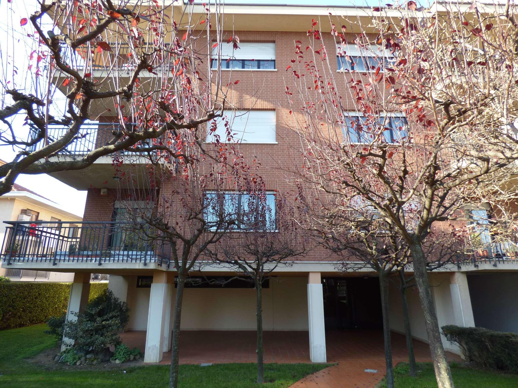 Casa collegno appartamenti e case in affitto for Affitto collegno arredato