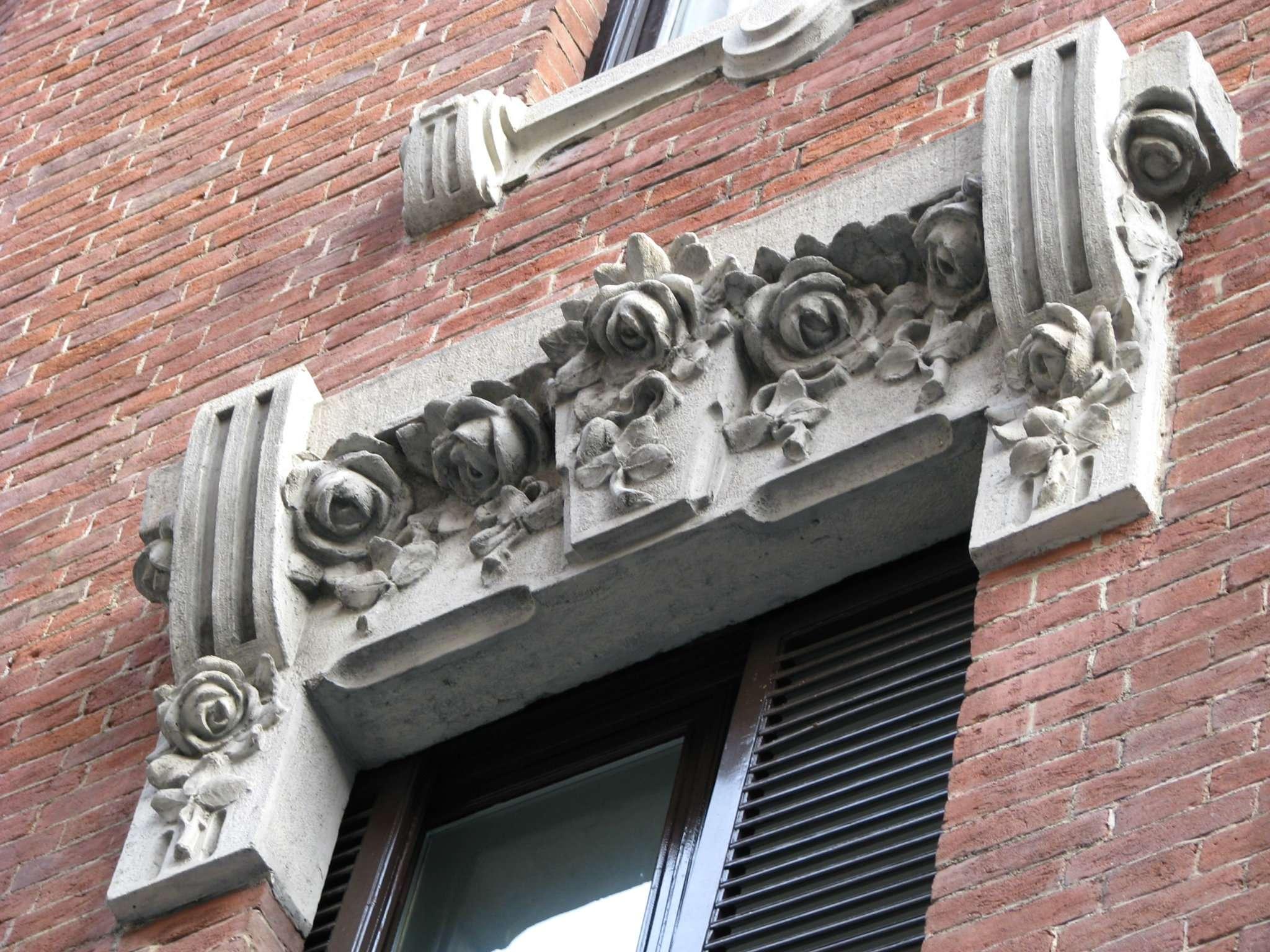 Appartamento in vendita a Torino, 6 locali, zona Zona: 9 . San Donato, Cit Turin, Campidoglio, , prezzo € 530.000 | Cambio Casa.it