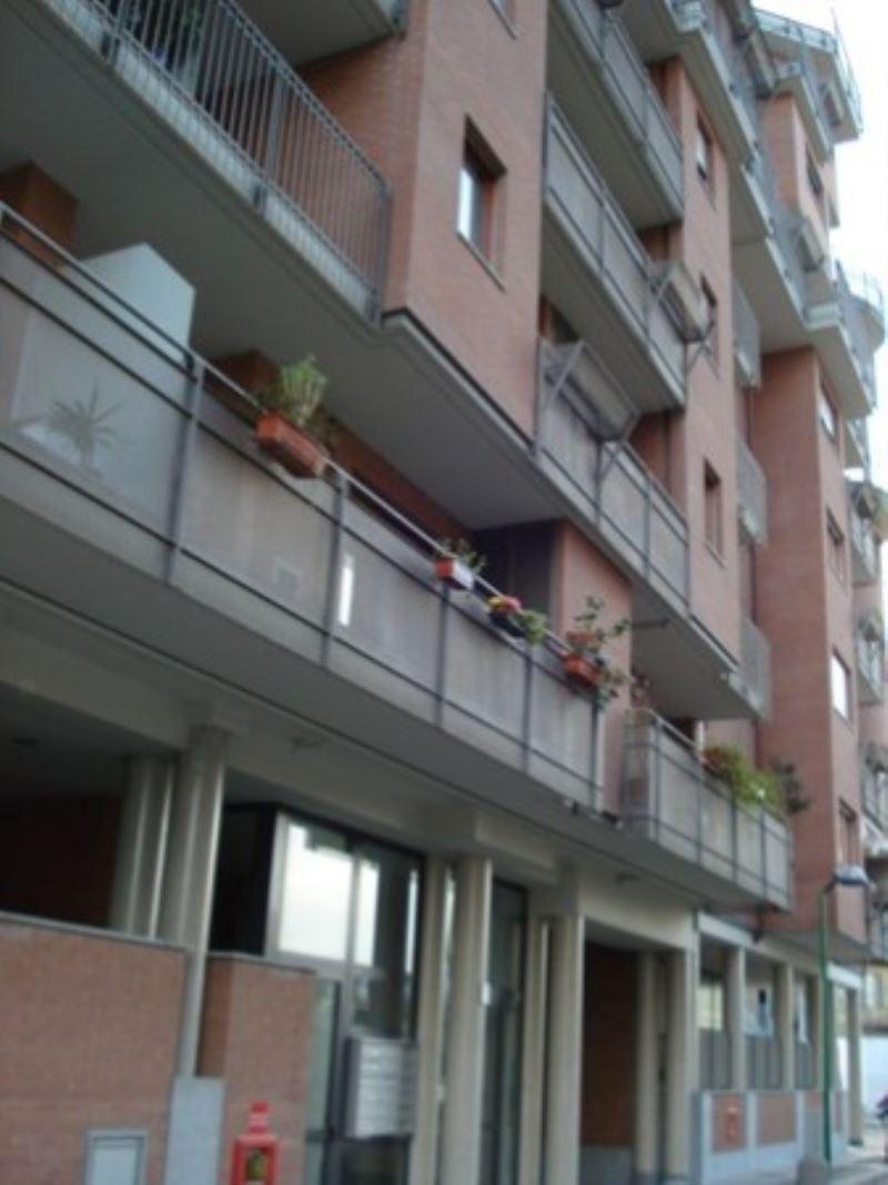 Appartamento in vendita a Torino, 3 locali, zona Zona: 9 . San Donato, Cit Turin, Campidoglio, , prezzo € 155.000   Cambio Casa.it