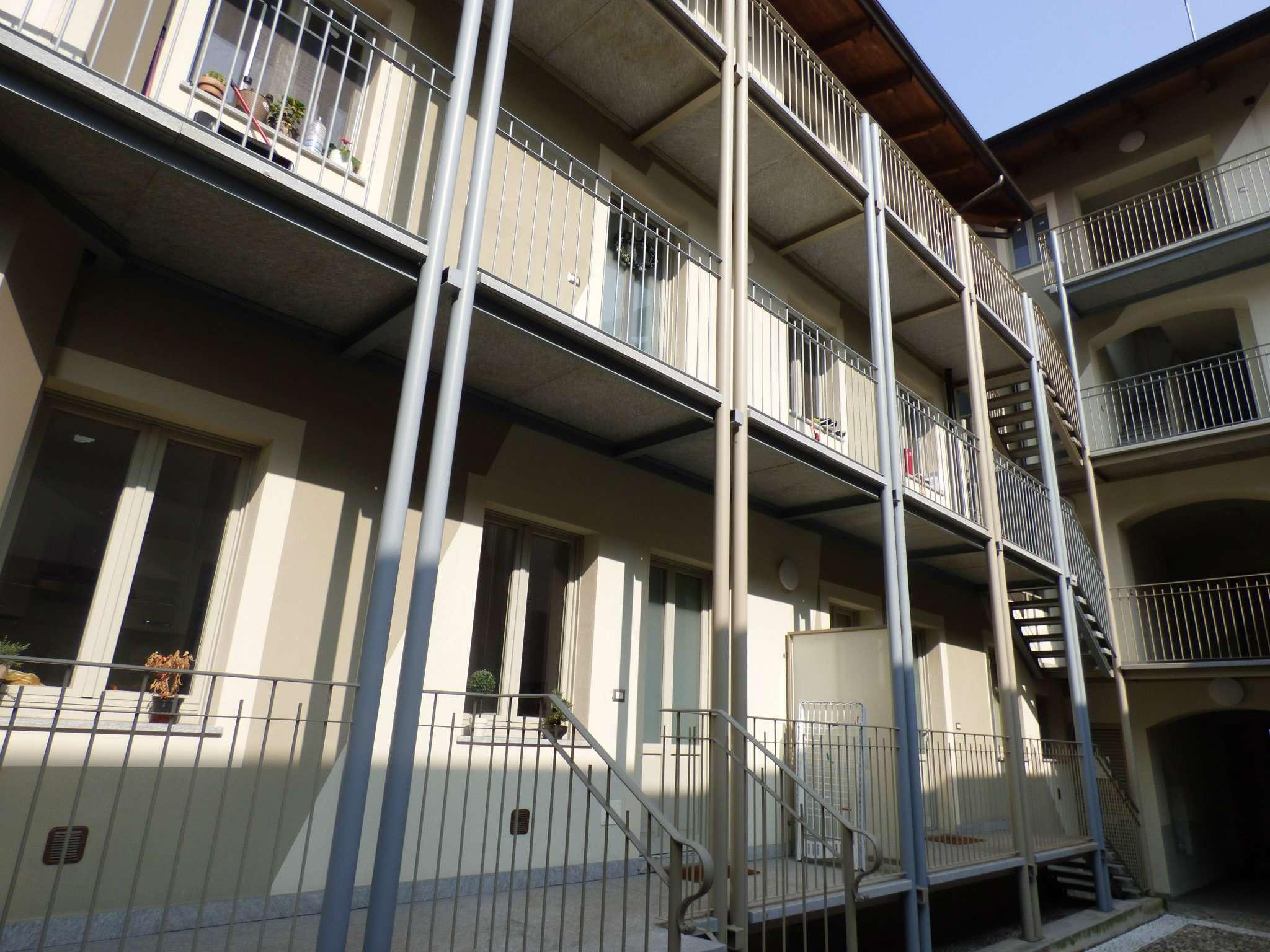 Palazzo / Stabile in vendita a Torino, 9999 locali, zona Zona: 10 . Aurora, Valdocco, prezzo € 1.150.000 | CambioCasa.it