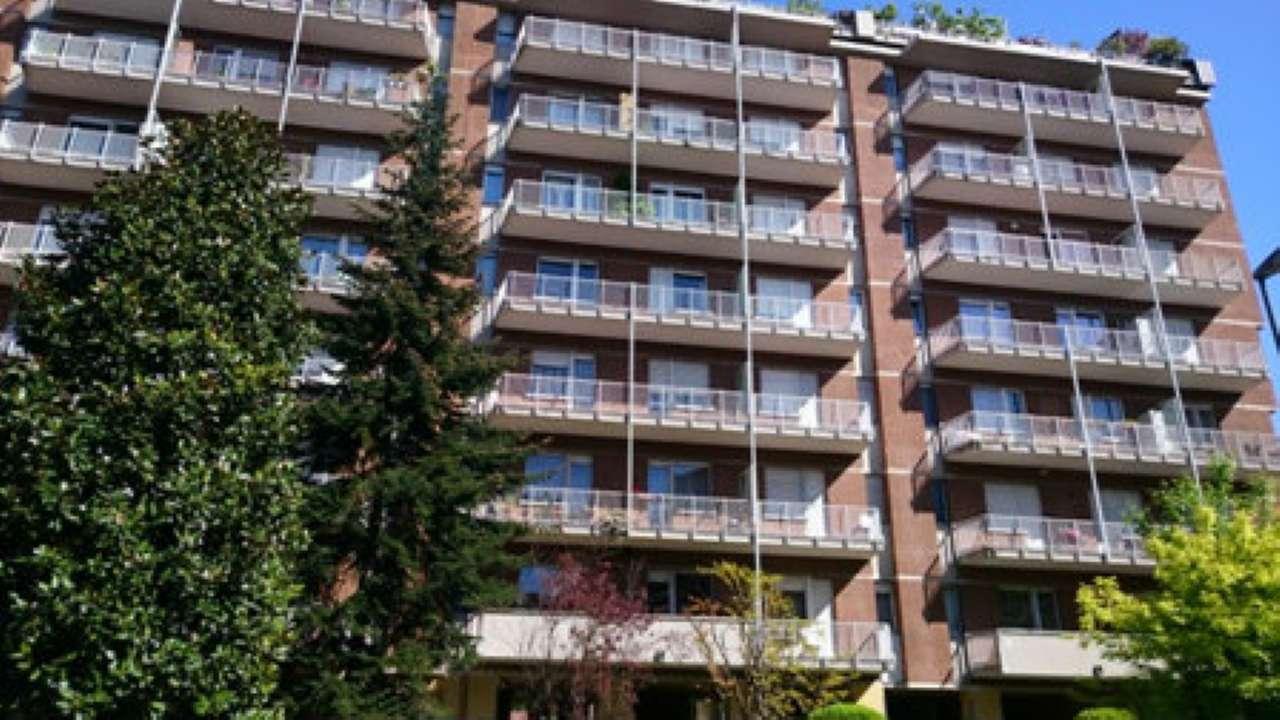 Appartamento in vendita a Torino, 3 locali, zona Zona: 12 . Barca-Bertolla, Falchera, Barriera Milano, Corso Regio Parco, Rebaudengo, prezzo € 100.000 | CambioCasa.it