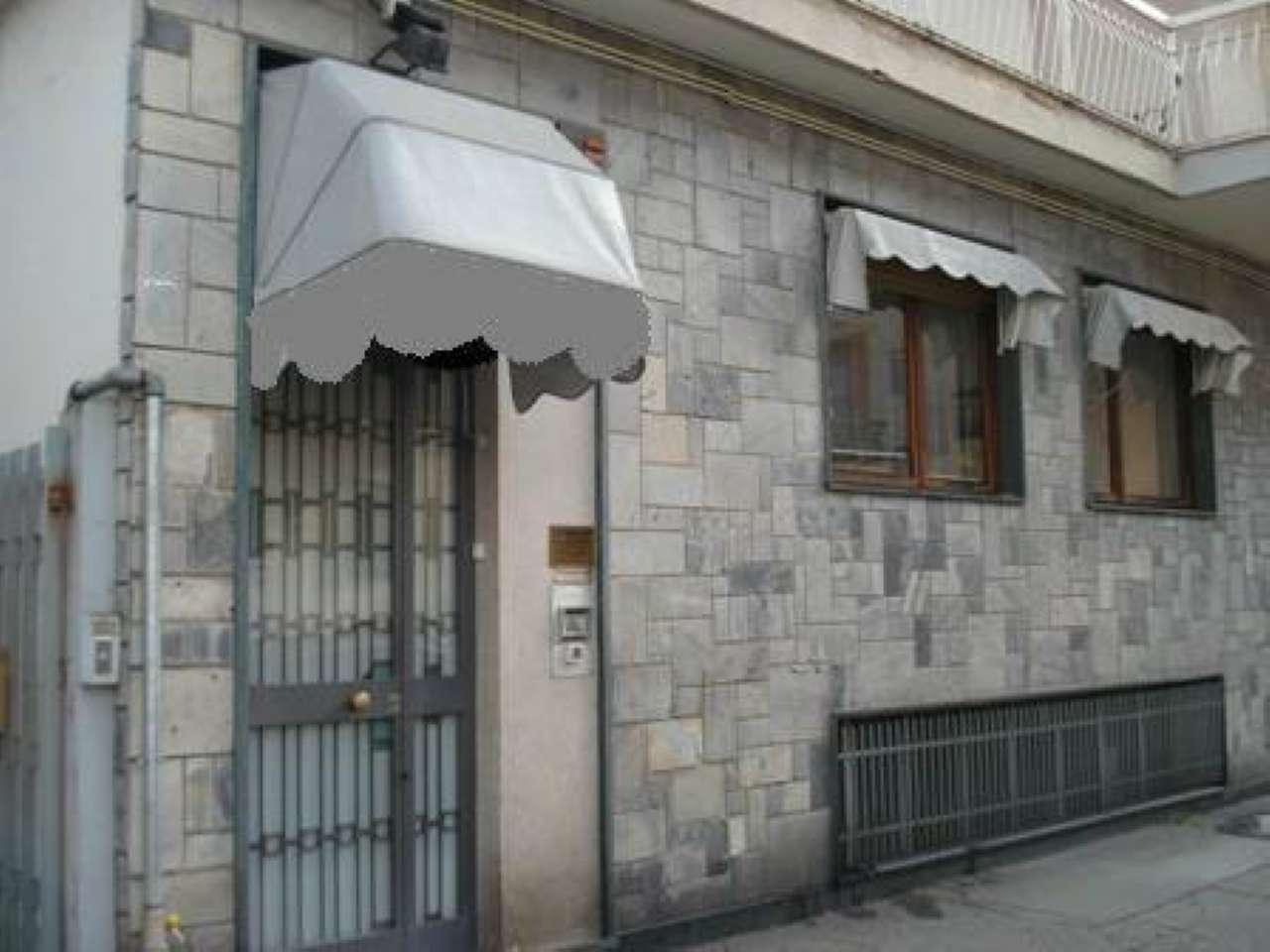 Loft / Openspace in vendita a Torino, 3 locali, zona Zona: 15 . Pozzo Strada, Parella, prezzo € 185.000 | CambioCasa.it