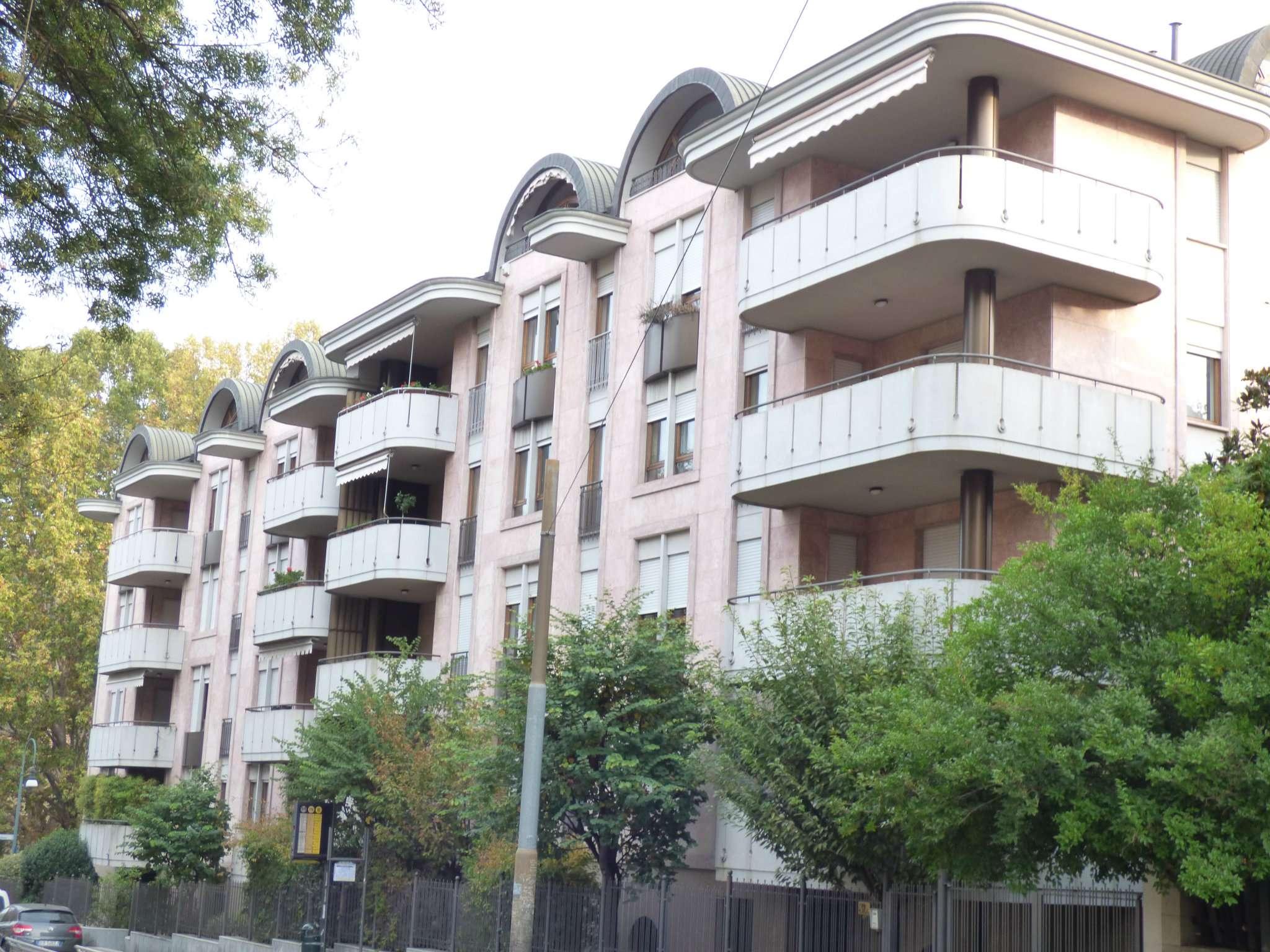 Appartamento in vendita a Torino, 4 locali, zona Zona: 5 . Collina, Precollina, Crimea, Borgo Po, Granmadre, Madonna del Pilone, prezzo € 395.000 | CambioCasa.it