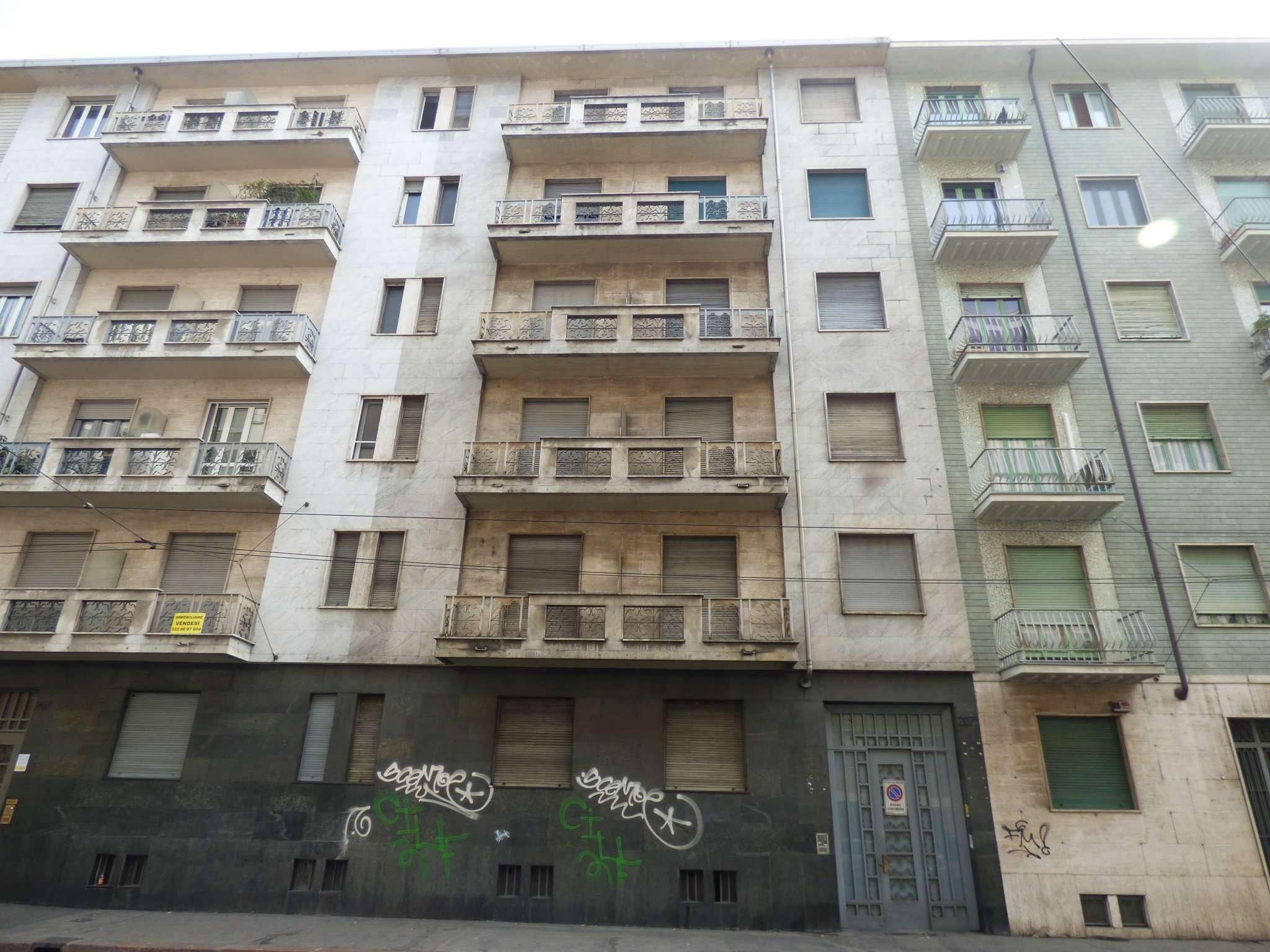 Palazzo / Stabile in vendita a Torino, 9999 locali, zona Zona: 6 . Lingotto, prezzo € 700.000 | CambioCasa.it