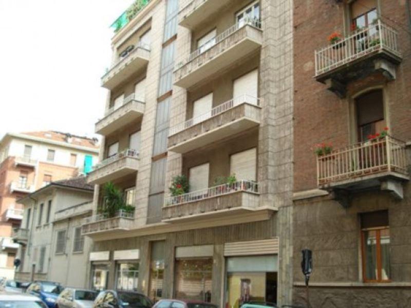 Negozio in vendita Zona Cit Turin, San Donato, Campidoglio - via Principessa Clotilde 87 Torino