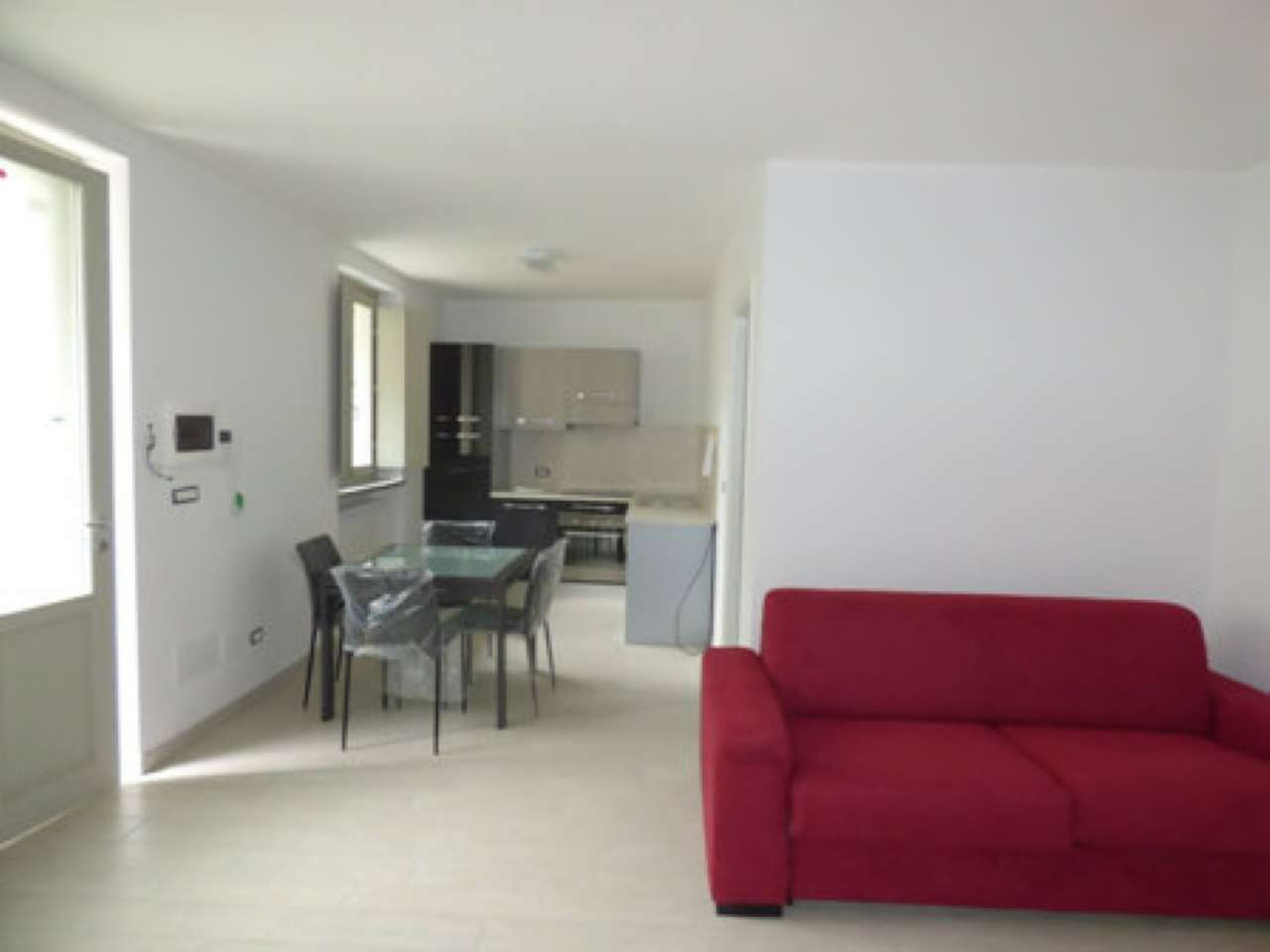 Appartamento in vendita Zona Valdocco, Aurora - Lungo Dora Napoli 6 Torino