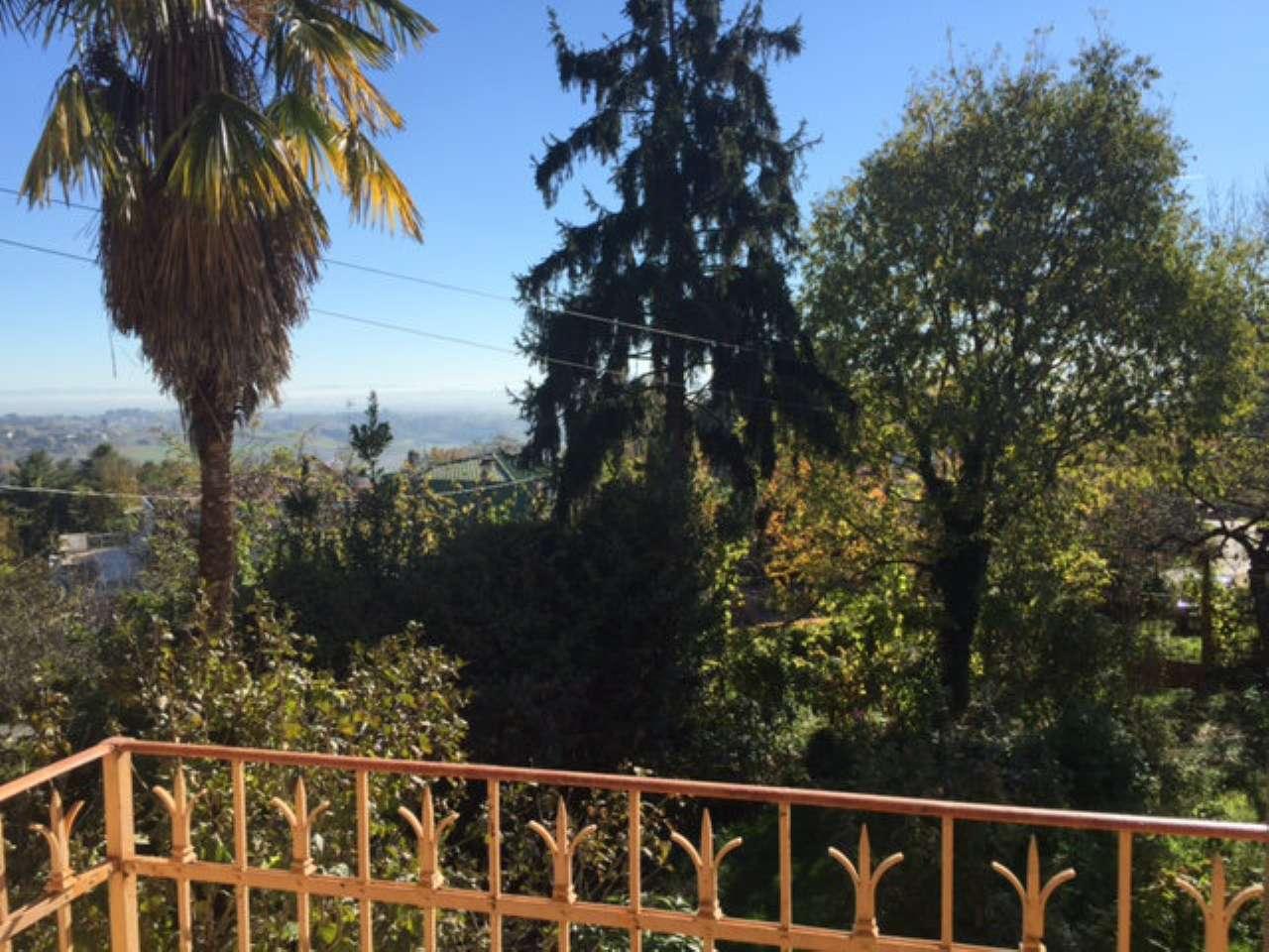Foto 1 di Casa indipendente strada Rosero, Pecetto Torinese
