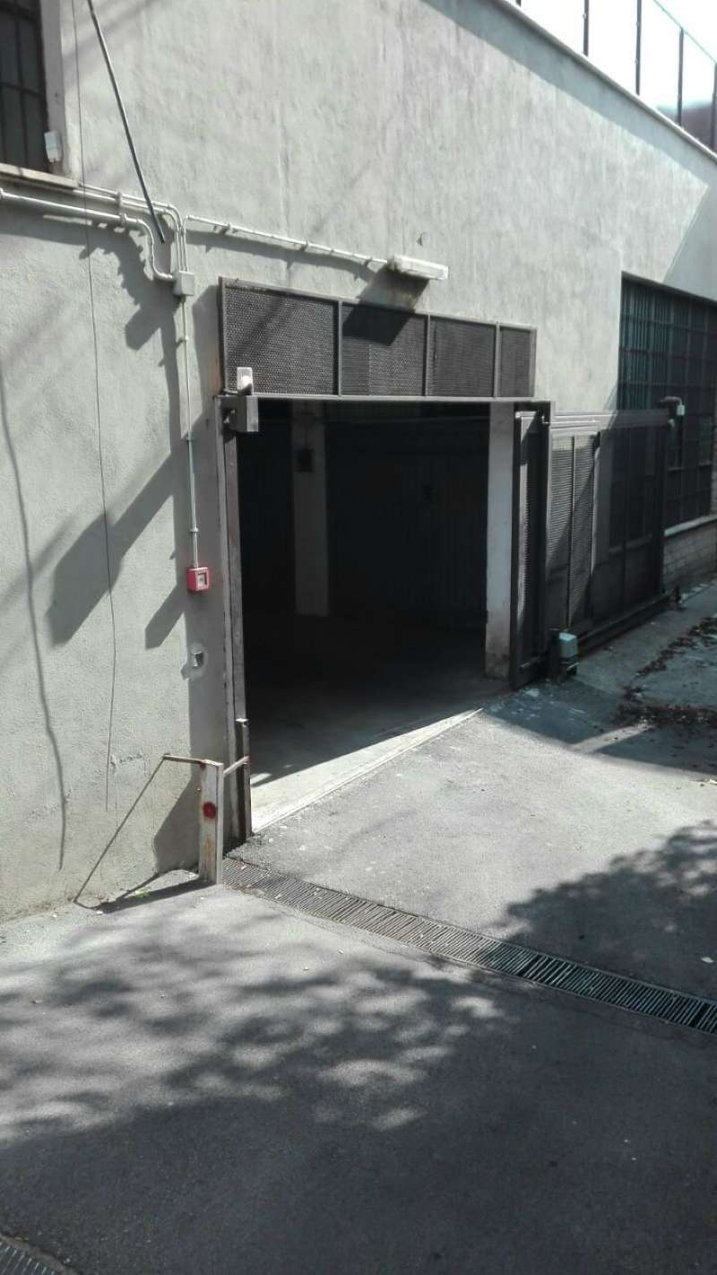 Box / Garage in vendita a Aprilia, 1 locali, prezzo € 10.000 | Cambio Casa.it