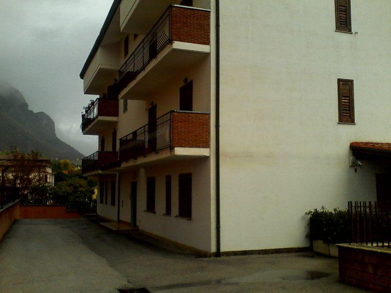 Bilocale Ospedaletto d Alpinolo Via Provinciale Ss374 1