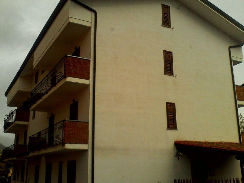 Bilocale Ospedaletto d Alpinolo Via Provinciale Ss374 2