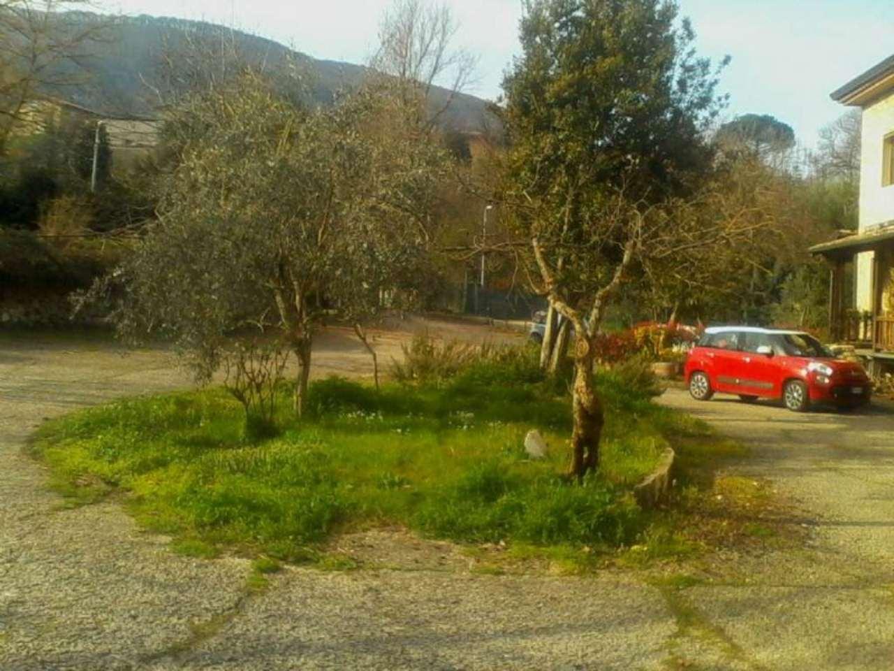 Bilocale Avellino Via Contrada Bagnoli 4