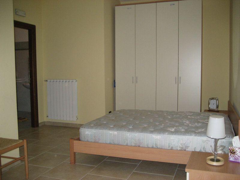 Bilocale Monteforte Irpino Via Ss7bis 5