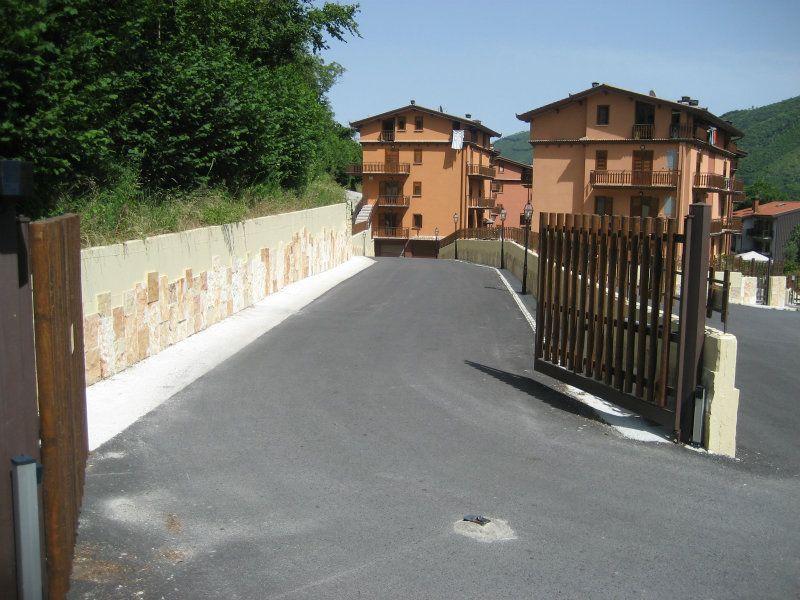 Bilocale Monteforte Irpino Via Ss7bis 6