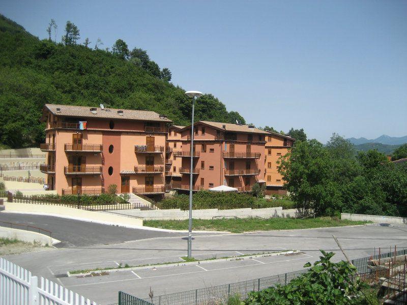 Bilocale Monteforte Irpino Via Ss7bis 7