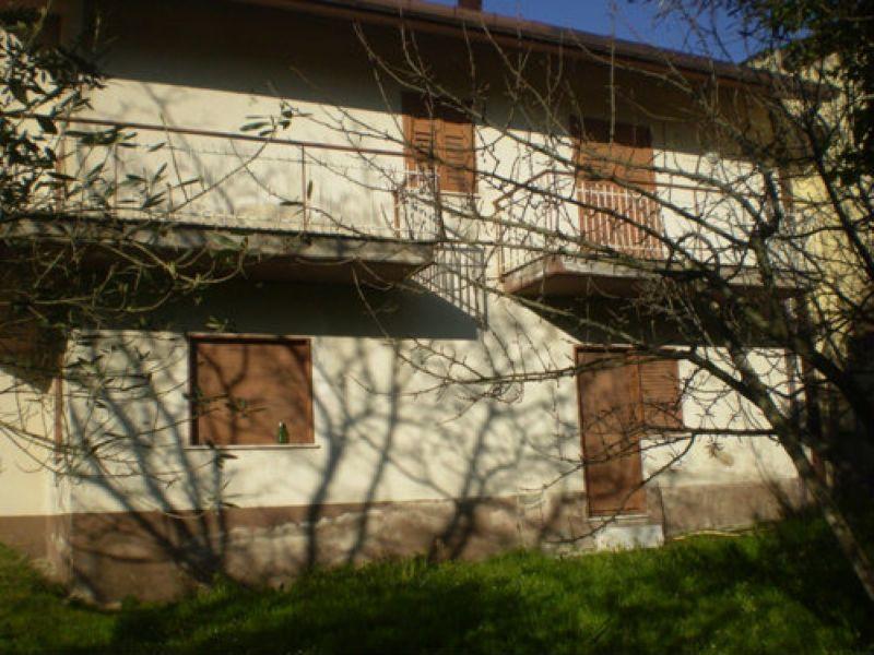 Bilocale Atripalda Contrada San Gregorio 3