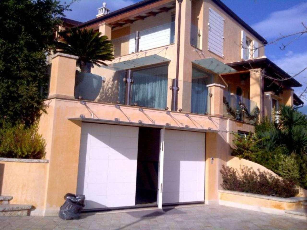 Villa in vendita a Montesilvano, 20 locali, prezzo € 3.200.000 | Cambio Casa.it