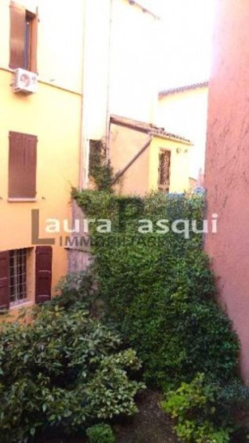 Bologna Affitto APPARTAMENTO Immagine 4
