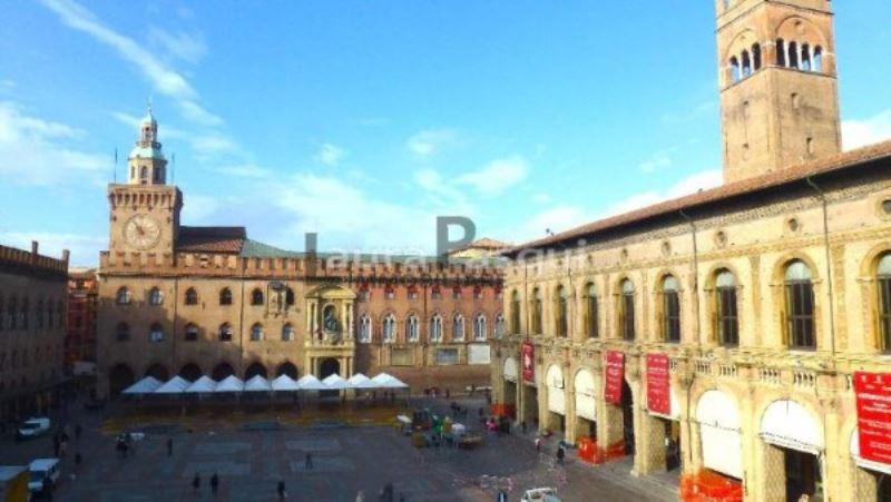 Bologna Vendita MANSARDA Immagine 0