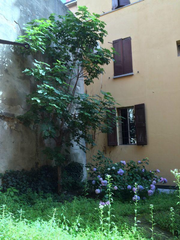 Bologna Affitto APPARTAMENTO Immagine 2