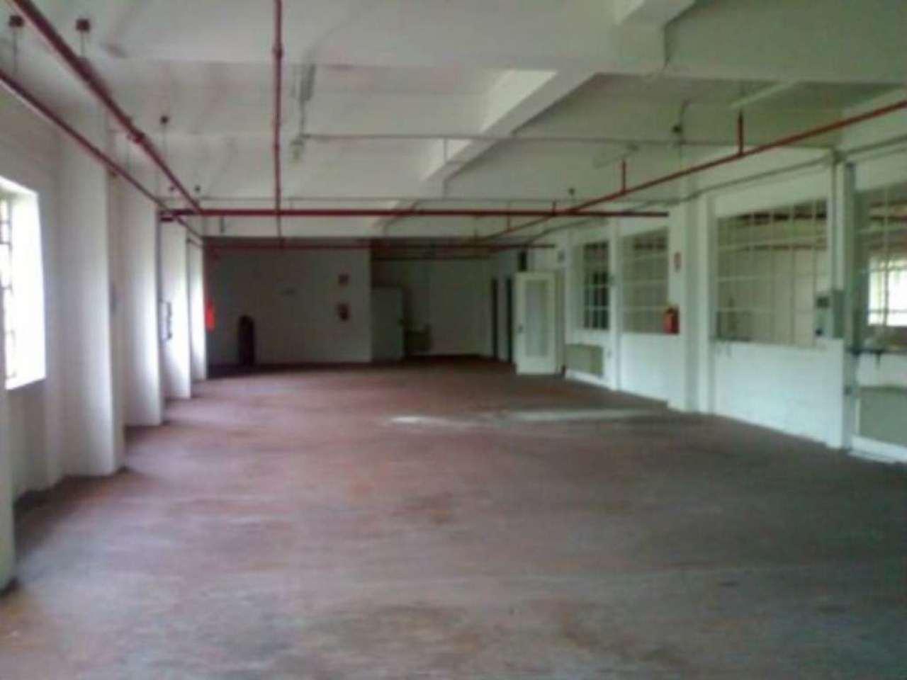 Laboratorio in vendita a Torino, 6 locali, zona Zona: 10 . Aurora, Valdocco, prezzo € 690.000 | Cambio Casa.it