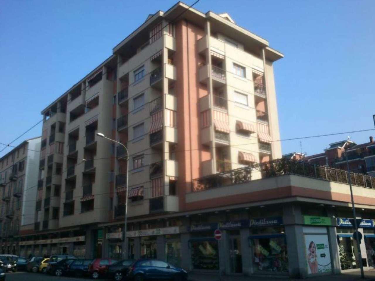 Box / Garage in vendita a Torino, 1 locali, zona Zona: 4 . Nizza Millefonti, Italia 61, Valentino, prezzo € 35.000 | Cambio Casa.it