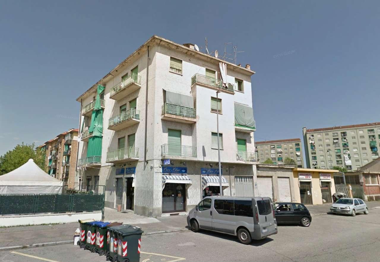 Foto 1 di Terratetto - Terracielo via Pergolesi 145, Torino (zona Barriera Milano, Falchera, Barca-Bertolla)