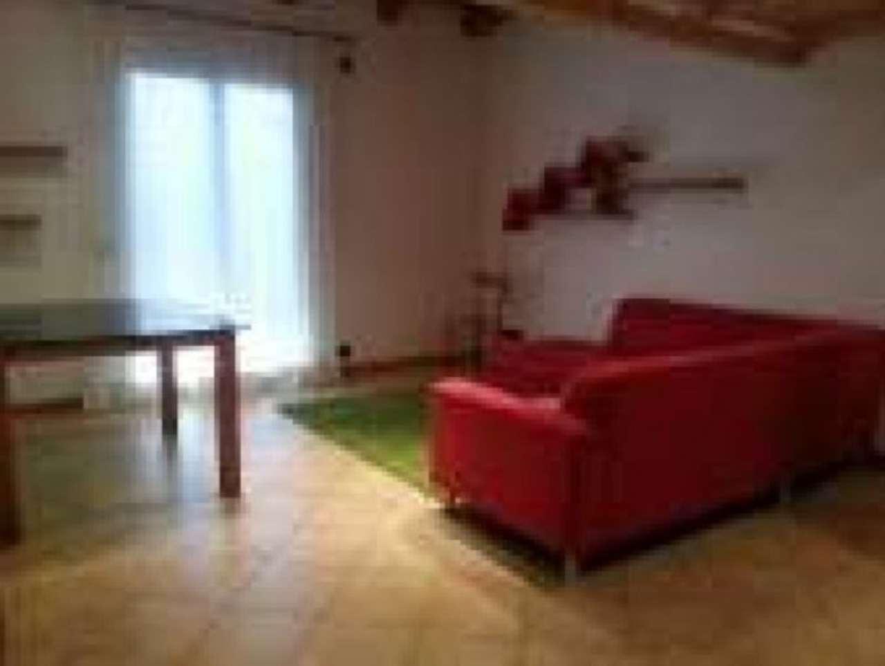 Appartamento in vendita a Villanova di Camposampiero, 2 locali, prezzo € 90.000 | Cambio Casa.it