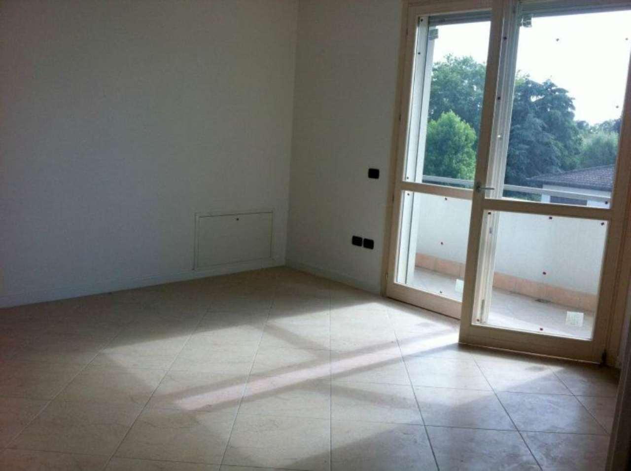Appartamento in vendita a Saonara, 3 locali, prezzo € 168.000 | Cambio Casa.it