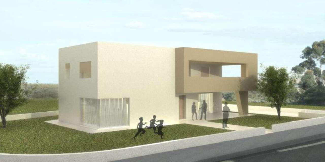 Villa in vendita a Saonara, 5 locali, prezzo € 460.000 | Cambio Casa.it