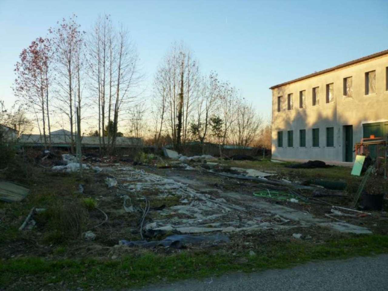 Soluzione Indipendente in vendita a Vigonza, 9999 locali, prezzo € 145.000 | Cambio Casa.it