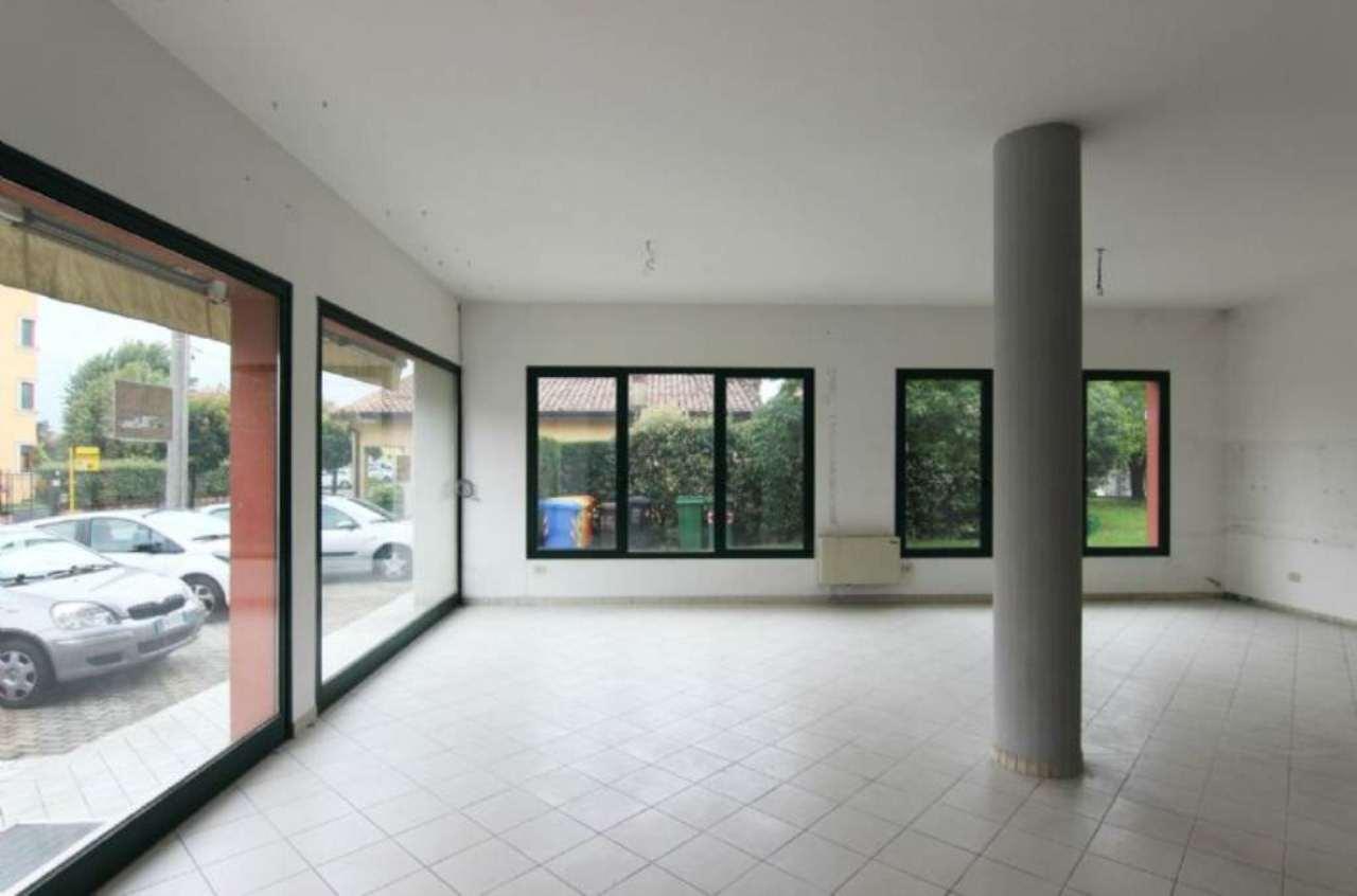 Negozio / Locale in affitto a Saonara, 1 locali, prezzo € 650 | Cambio Casa.it