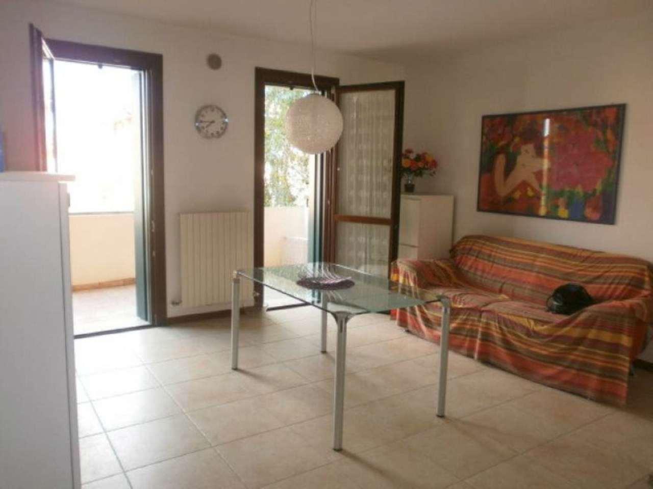 Appartamento in vendita a Polverara, 2 locali, prezzo € 89.000 | Cambio Casa.it